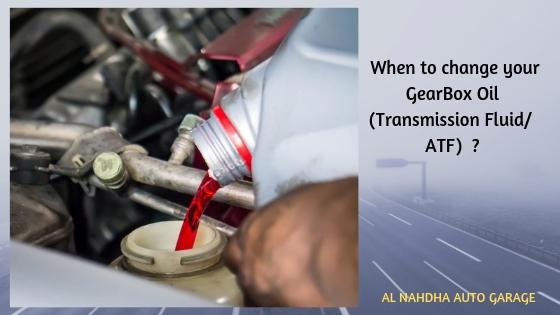 Oil Change Near Me Cheap >> Cheap Transmission Repairs Dubai Cheap Gear Box Oil Change