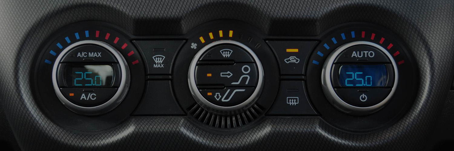 Car AC repair Service and refilling in dubai