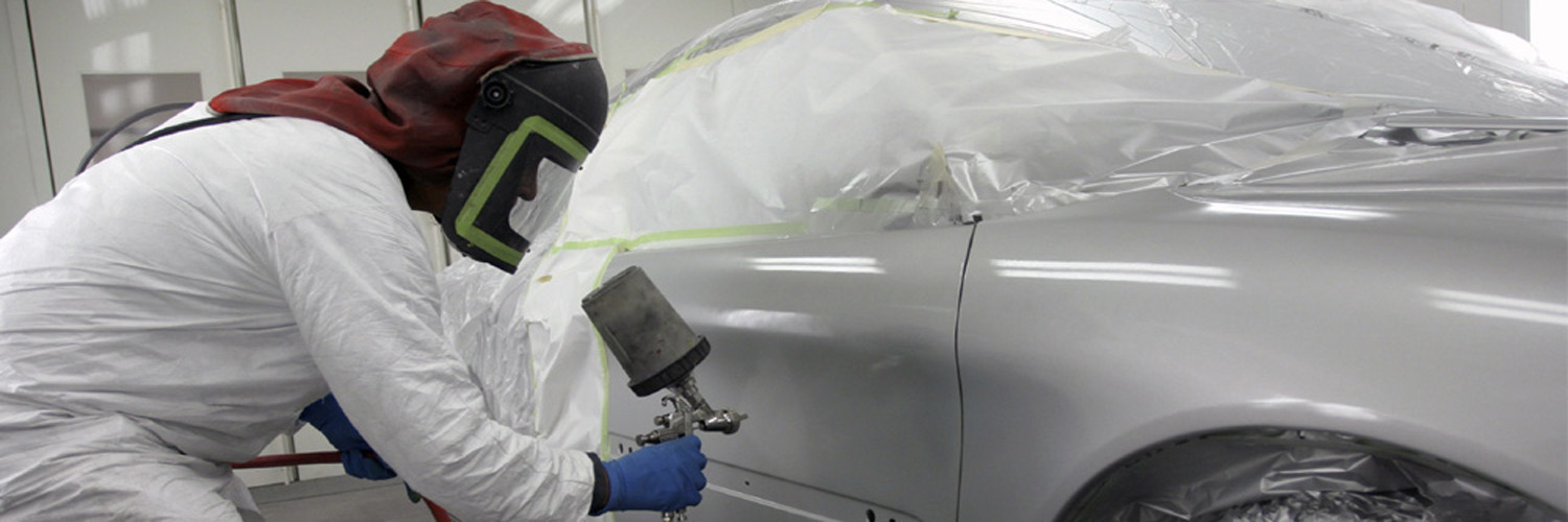 What Is The Best Primer For Auto Paint